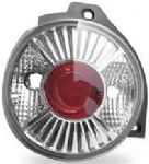 DH MOV LATE L-550 04 Taillight