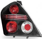 FT STLO 3D 01 Taillight