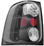 FD EXPDITION 03 LED Taillight