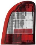 FD MODEO 96 SW Taillight