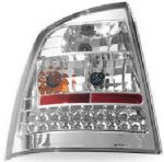 OP ASTA G 98 3/5D LED Taillight